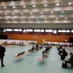 Employment fair2021