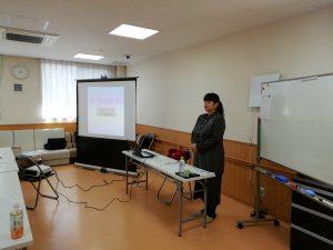 Manager training-1