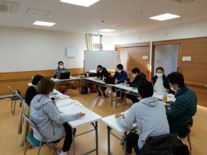 Manager training-2